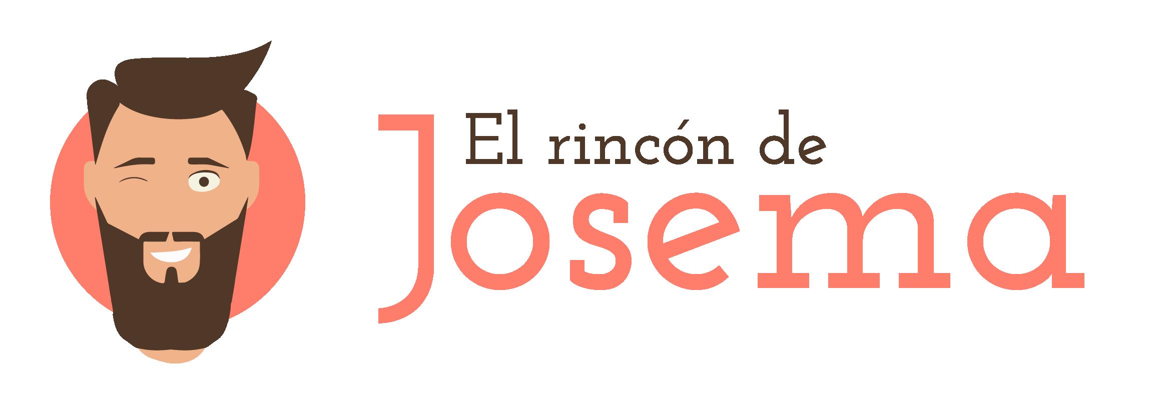 El Rincón de Josema